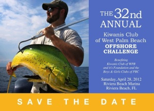 OSC-Save-the-date