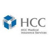 hcc logo