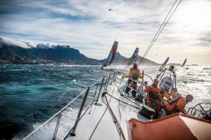 2 Alvimedica Cape Town