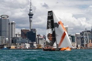 5 Alvimedica Auckland