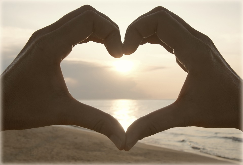 heart-693427_960_720