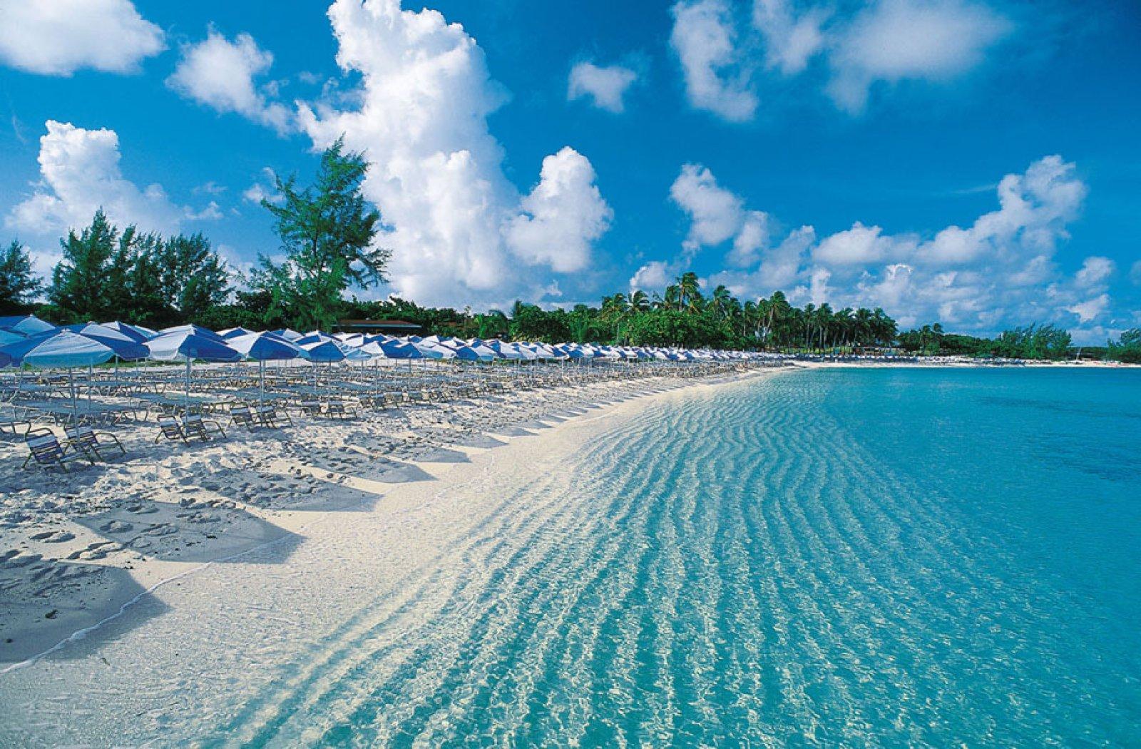 bahamas-beach1