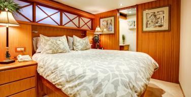 charter palm beach yachts
