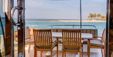 charter palm beach